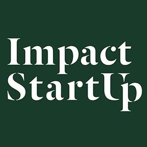 impactstartup